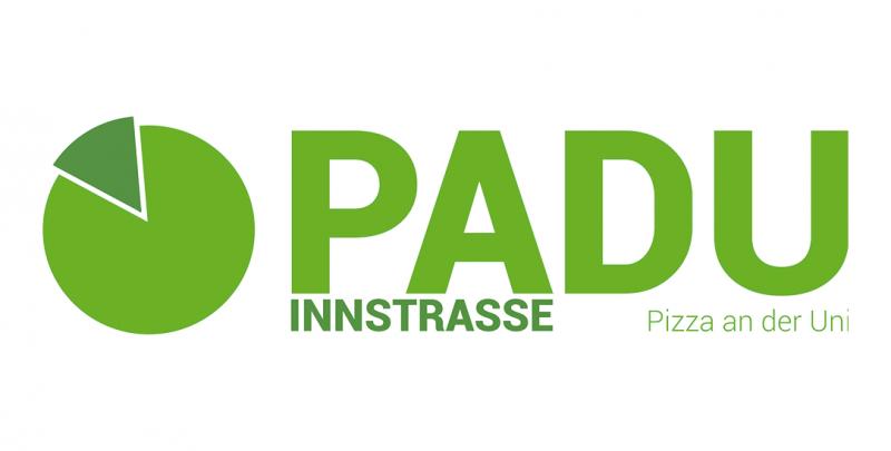 Restaurant PADU INNSTRASSE