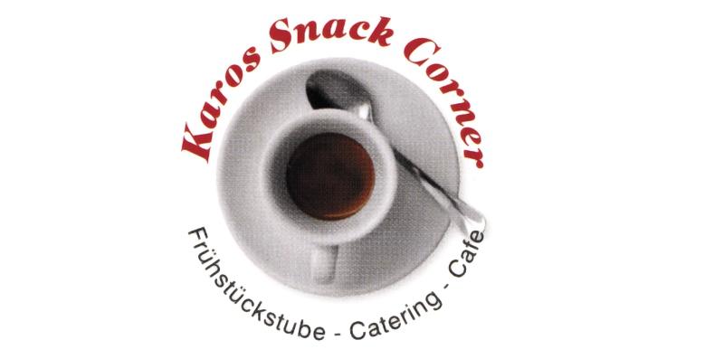 Karo's Snack Corner
