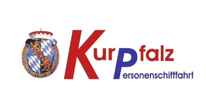Kurpfalz Personenschifffahrt