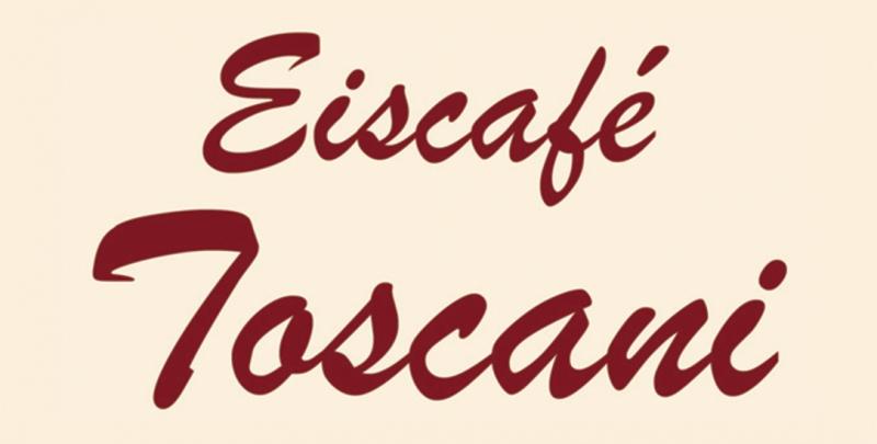 Eiscafé Toscani