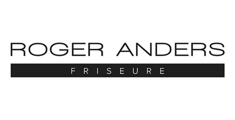 Friseur Mannheim Bewertung