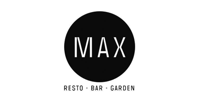 MAX, Restaurant, Bar,
