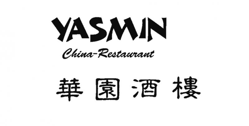 Yasmin China Restaurant