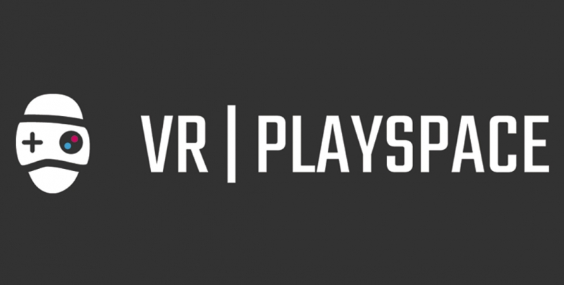 VR|Playspace