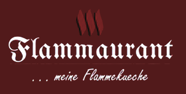 Flammaurant
