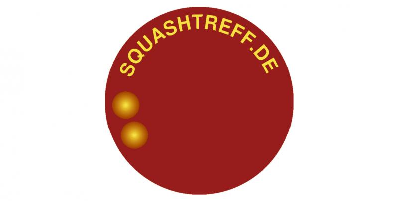 Squash-Treff