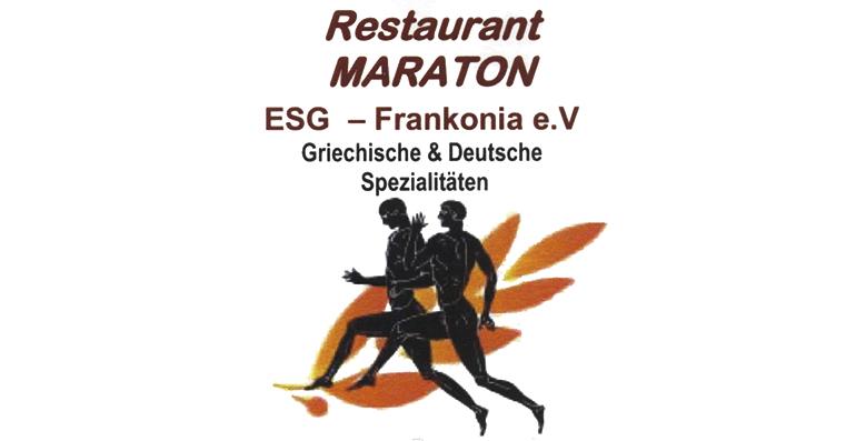 Restaurant Maraton
