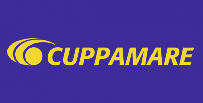 Cuppamare