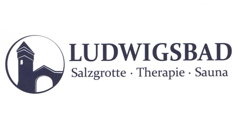 Ludwigsbad Salzgrotte