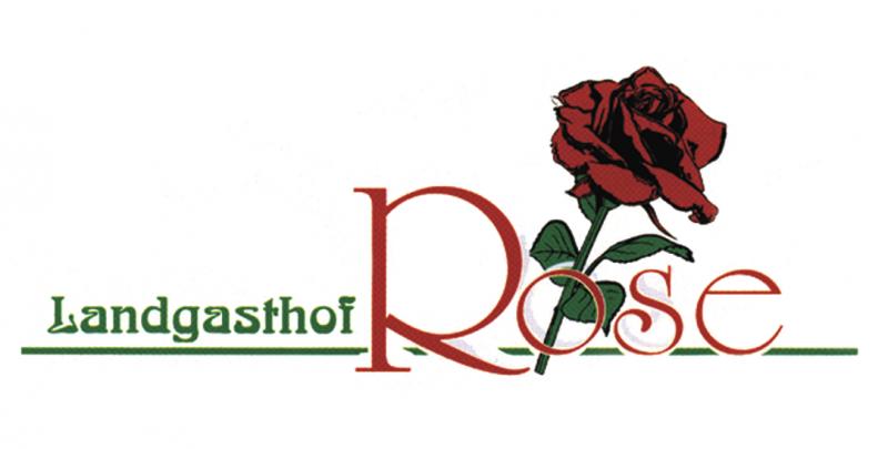 Landgasthof Rose