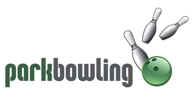parkbowling