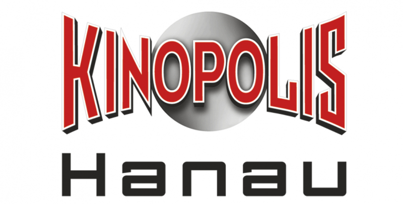 Kinopolis Hanau