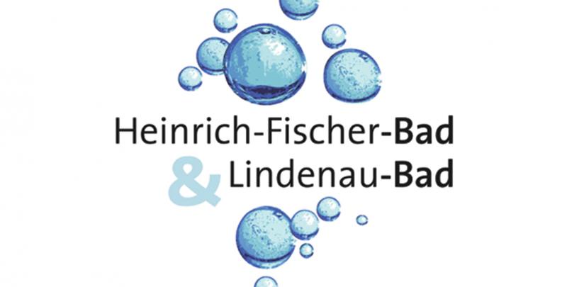 Heinrich-Fischer-Bad & Lindenau-Bad