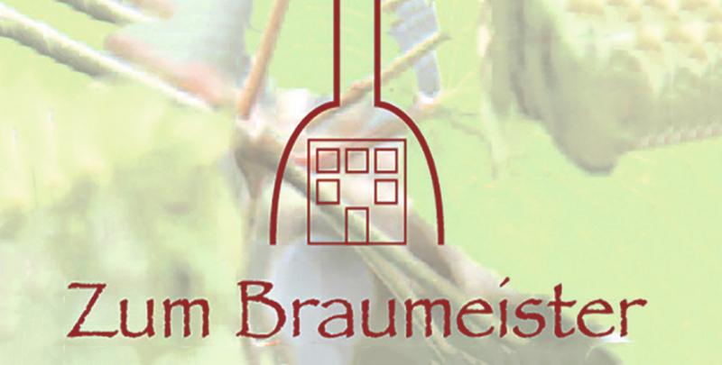 Gasthaus Zum Braumeister