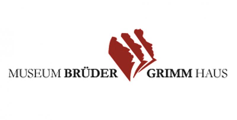 Museum BRÜDER GRIMM Haus und Museum Steinau