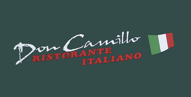 Ristorante Don Camillo