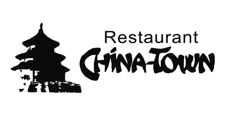 China Restaurant China-Town