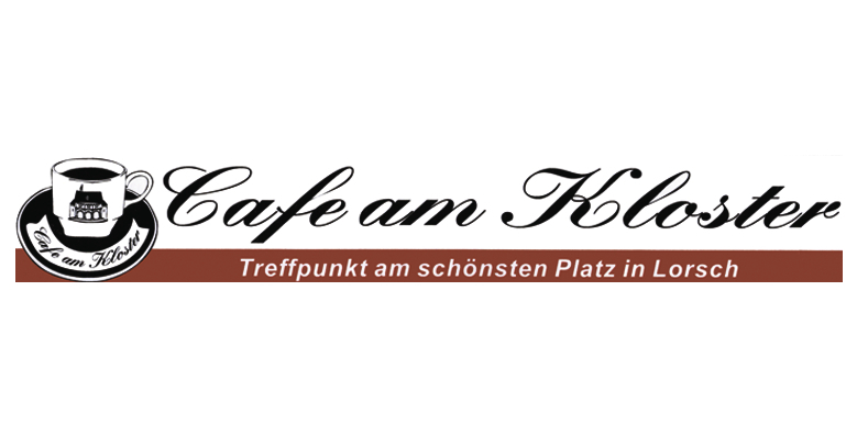 Cafe am Kloster