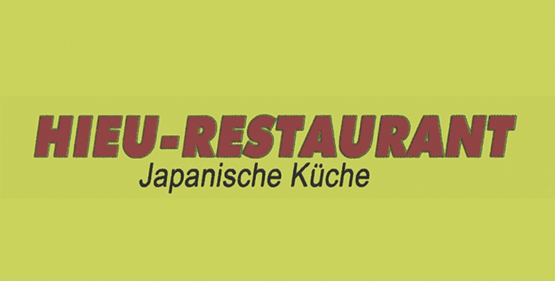Hieu Restaurant