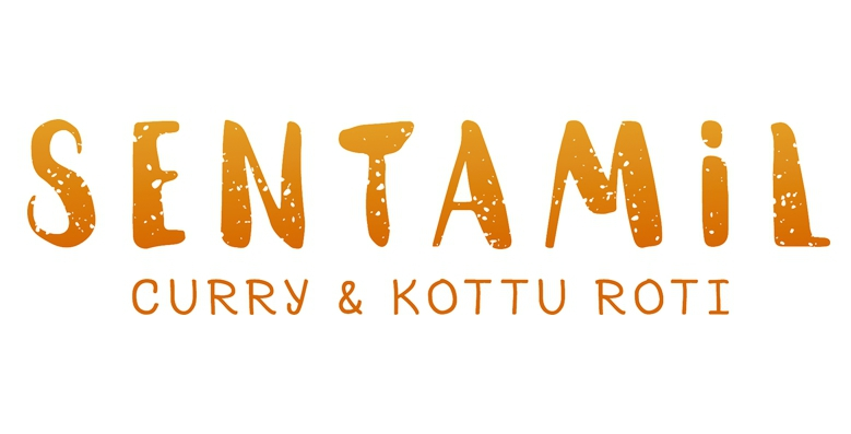 Sentamil Curry & Kottu Roti