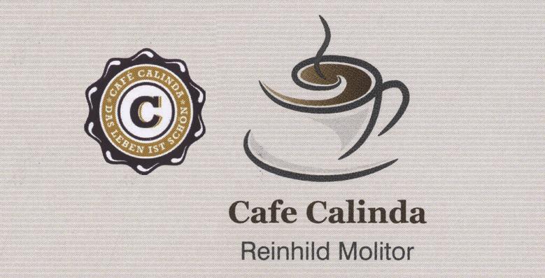Cafe Calinda