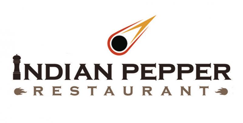 Indian Pepper Indisches Restaurant
