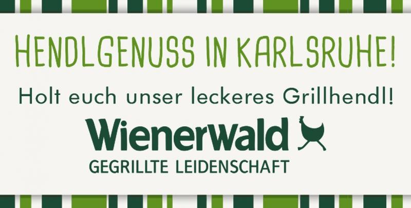 Restaurant Wienerwald