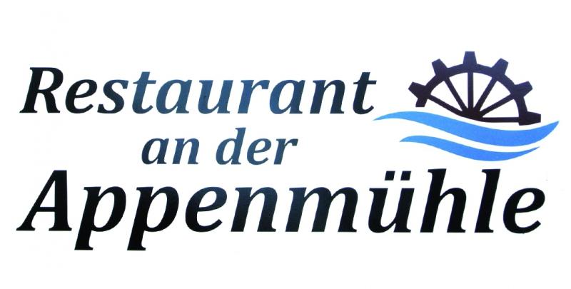 Restaurant an der Appenmühle