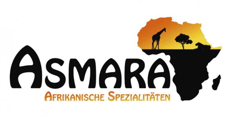 Asmara Afrikanische Spezialitäten