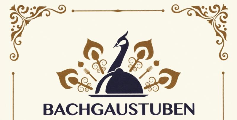 Restaurant Bachgaustuben