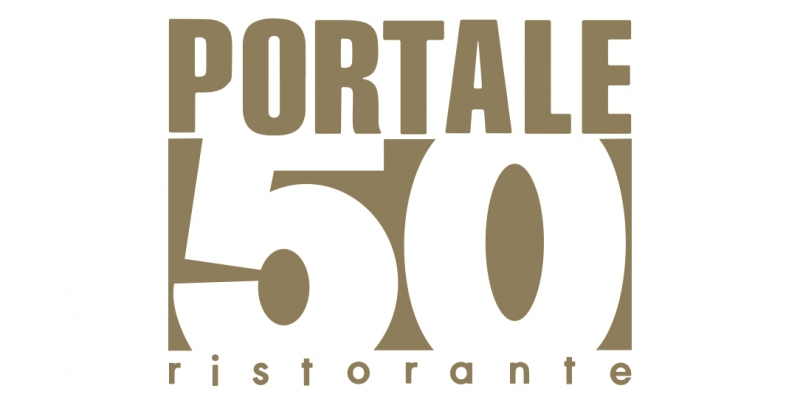 ristorante Portale 50