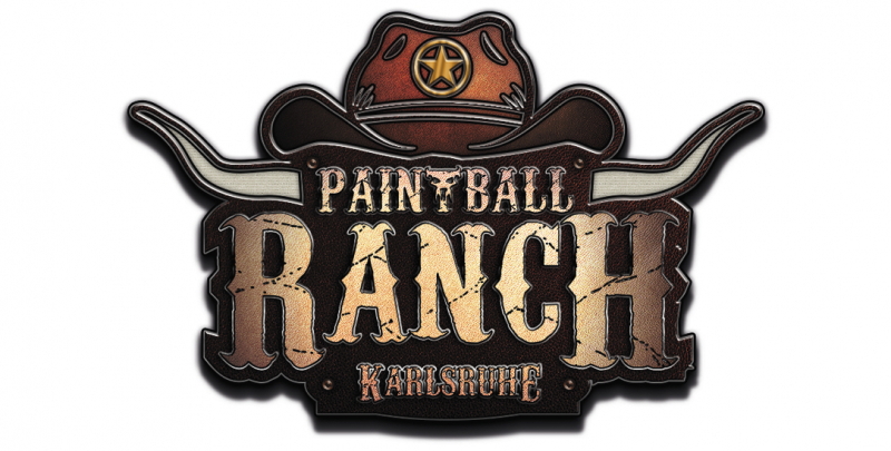 Paintball-Ranch-Karlsruhe