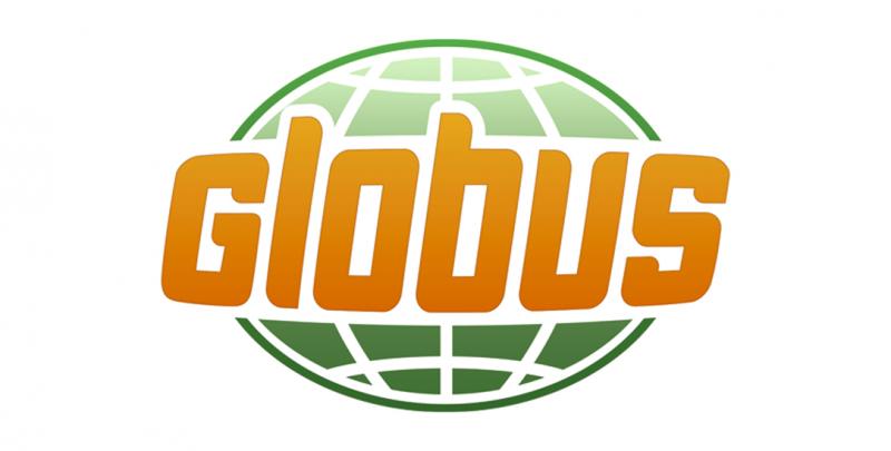 Globus Wächtersbach