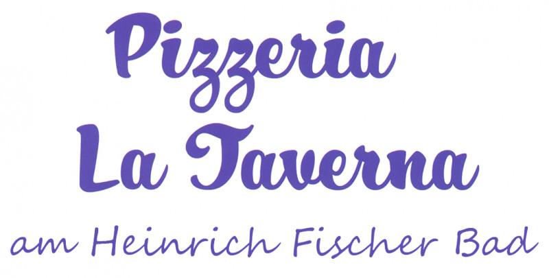 Bistro Pizzeria La Taverna