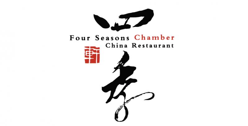 Four Seasons Chamber