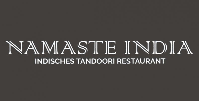 Namaste India - Tandoori Restaurant