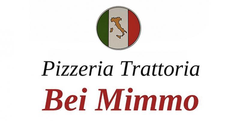 Ristorante Pizzeria Bei Mimmo