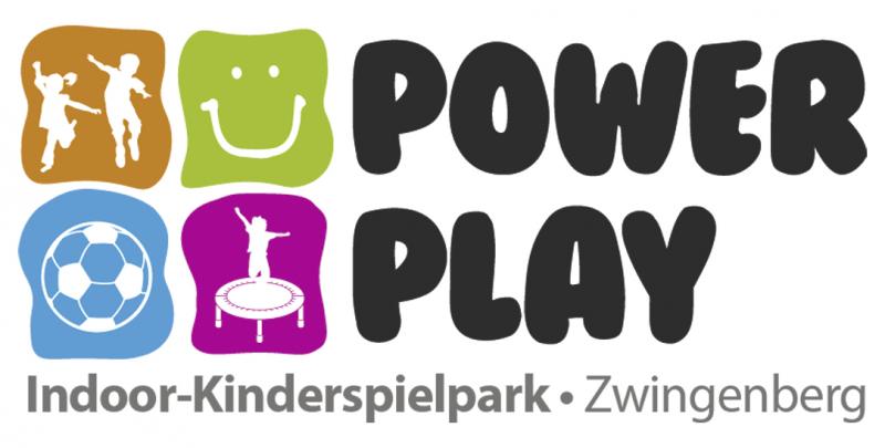 Powerplay Zwingenberg
