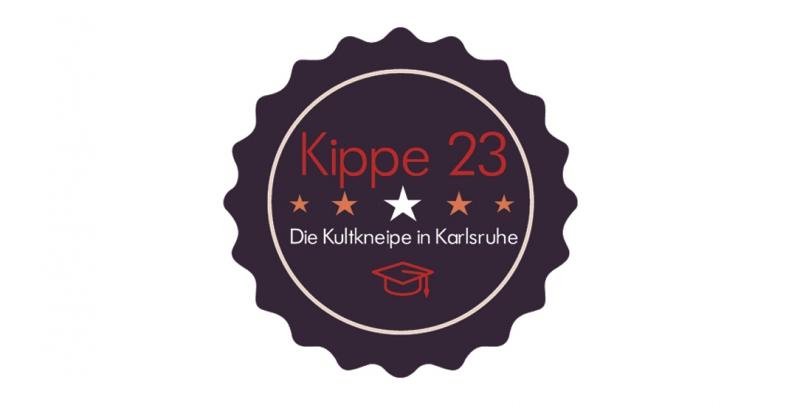 Kippe 23
