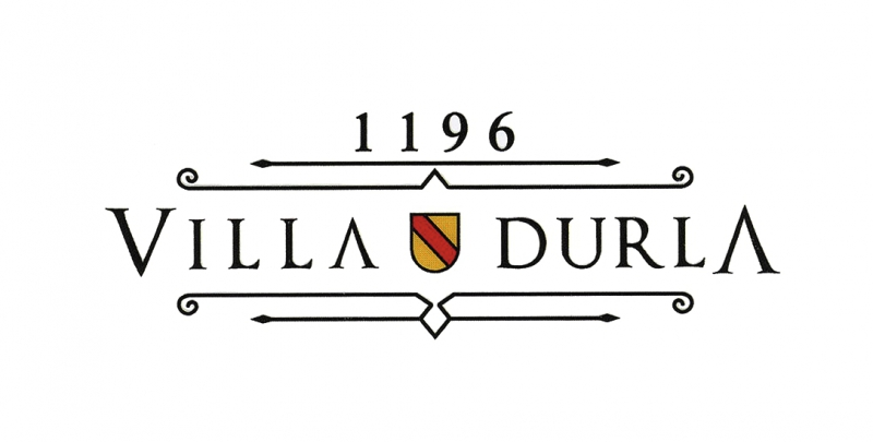 Villa Durla