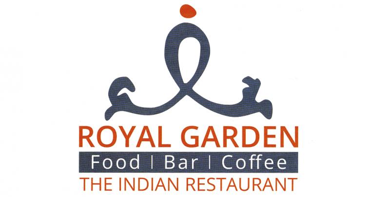 Royal Garden The Indien Restaurant