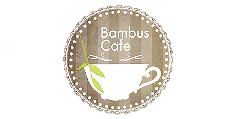 Bambus Cafe