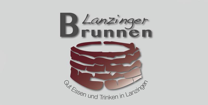 Lanzinger Brunnen