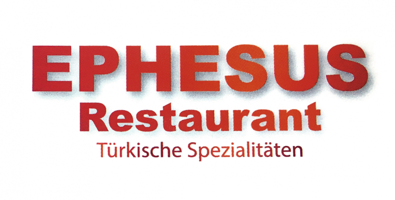 Restaurant Ephesus