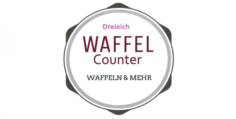 Waffel Counter