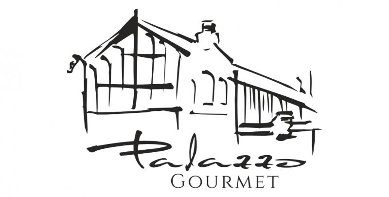 Palazzo Gourmet