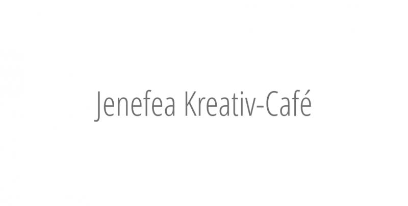 Jenefea Kreativ-Café