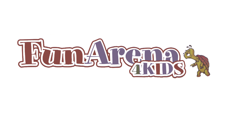 Fun Arena 4 Kids