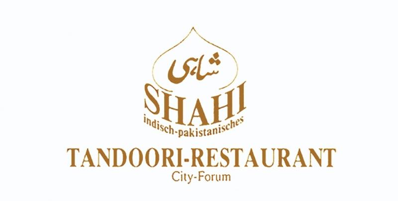 Restaurant Shahi