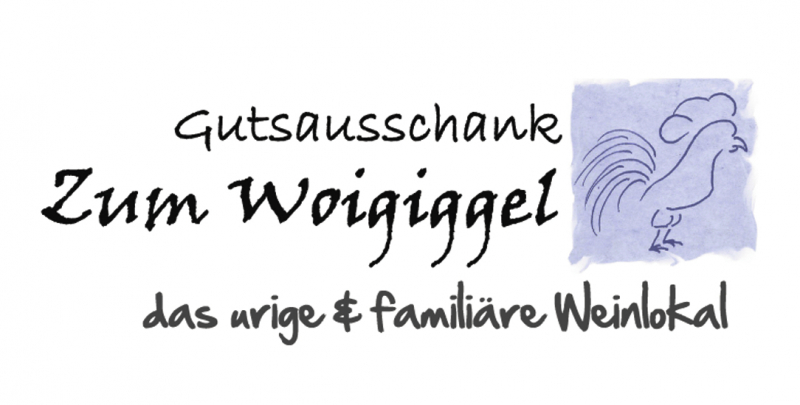 Zum Woigiggel